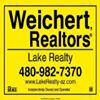 Weichert, Realtors-Lake Realty