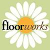 Floorworks - Bucks County Carpet Cleaning