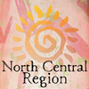 Florida Public Archaeology Network - North Central Region