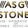 Alpha Stone Gallery