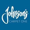 Johnson Carpet One Floor & Home