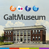 Galt Museum & Archives