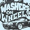 Washers On Wheels Mobile Car Detail
