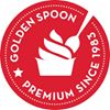 Golden Spoon Coachella Valley
