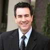 Chris Spear - Real Estate Consultant