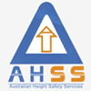 Australian Height Safety Services