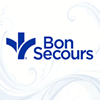 Bon Secours Richmond Health Care Foundation