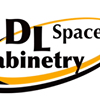 DL Cabinetry New Orleans thumb