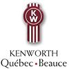 Kenworth Québec • Beauce
