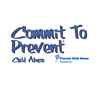 Prevent Child Abuse Kentucky (PCAK)