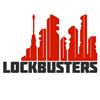 Lockbusters NYC