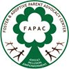 Foster and Adoptive Parent Advocacy Center (FAPAC)