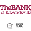 TheBANK of Edwardsville