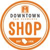 San Clemente Downtown Business Association