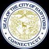 City of Hartford Department of Development Services
