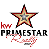 PrimeStar Group