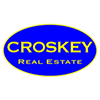 Croskey Real Estate, Inc.