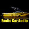 Exotic Car Audio, Inc.