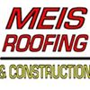 Meis Roofing