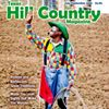 Texas Hill Country Magazine