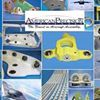 American Precision Hydraulics