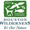 Houston Wilderness