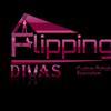 Flipping Divas