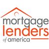 Mortgage Lenders of America, LLC  NMLS # 10287