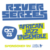 River Series at the Harbor Town Amphitheater