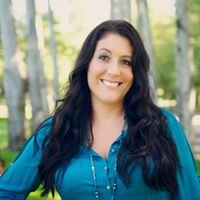 Gina Ryan Johnson Real Estate Consulting and Sales