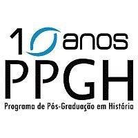 Ppgh Udesc