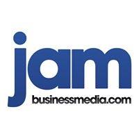 JAM Business Media
