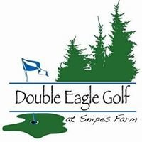 Double Eagle Golf at Snipes