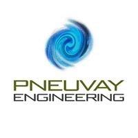 Pneuvay Engineering
