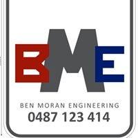 BME Alloy welding & Fabrication