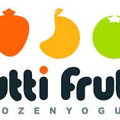 Tutti Frutti of Long Beach