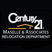 Century 21 Maselle & Associates Relocation Department