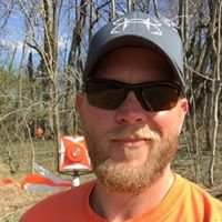 Hillhouse Land Surveying