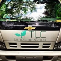 TLC Landscape Group