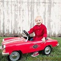 Justin Buoy-State Farm Insurance- Wichita, Ks