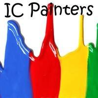 Intros-Con Painters, LLC