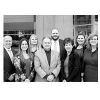 VanDyk Mortgage | Cincinnati Area