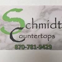 Schmidt Countertops