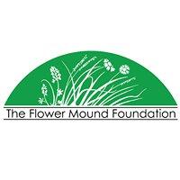 The Flower Mound
