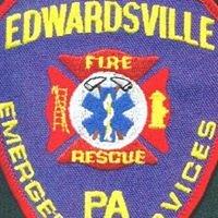 Edwardsville Emergency Services