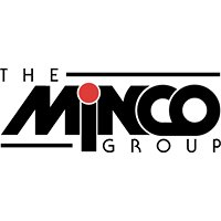 The Minco Group
