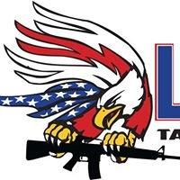 Liberty Tactical Equipment