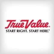 Grafton True Value Hardware & Lumber