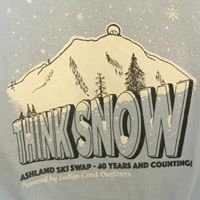 Ashland Ski and Gear Swap