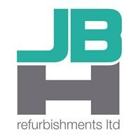 JBH Refurbishments Ltd